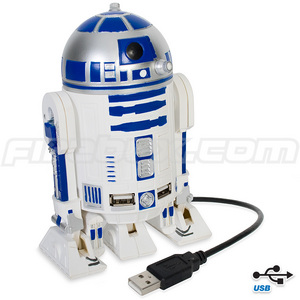 r2d2-usb-hub.jpg
