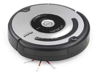 irobot roomba vacuum