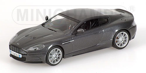 aston martin quantum of solace.jpg