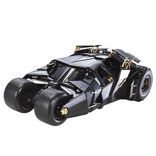 batmobile-dark-knight-black.jpg