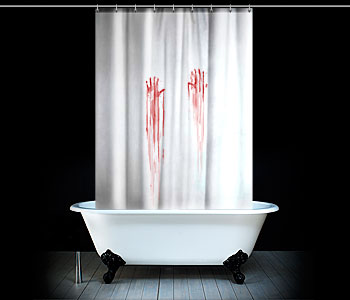 blood-shower-curtain.jpg