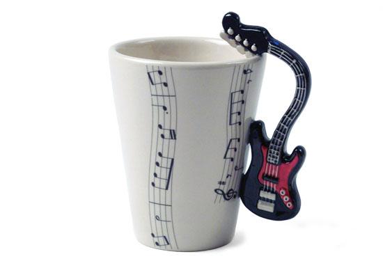 http://www.techietoys.eu/images/guitar-mug.jpg