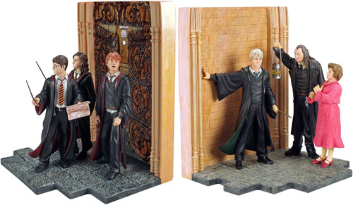 harrypotter-bookends.jpg