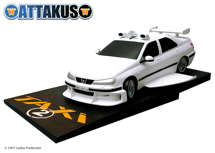 http://www.techietoys.eu/images/taxi2-car.jpg