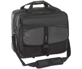 Platinum Roller Notebook Case