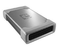 western digital external hard drive