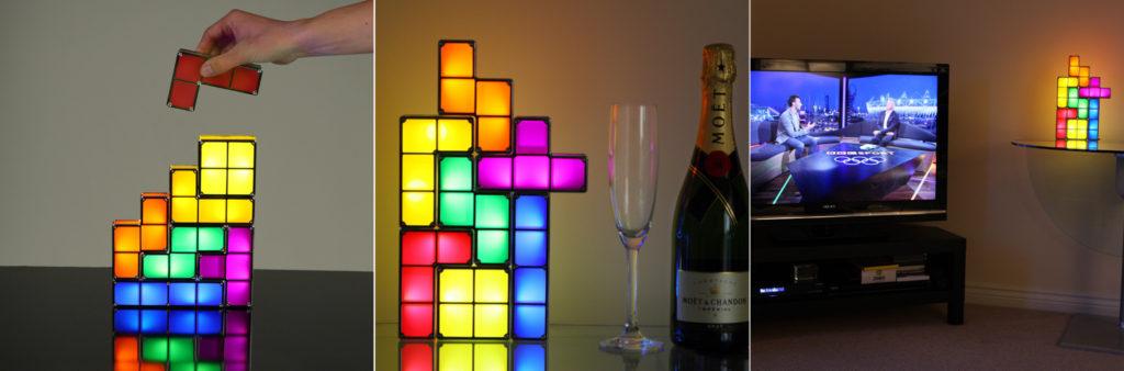 tetris-light