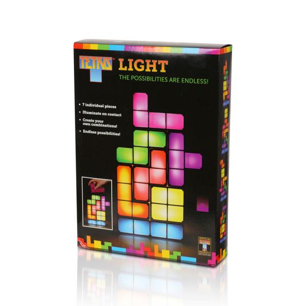 tetris-light-boxed