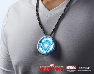 iron-man-arc-reactor-necklace