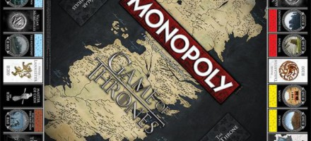 game-of-thrones-monopoly-board
