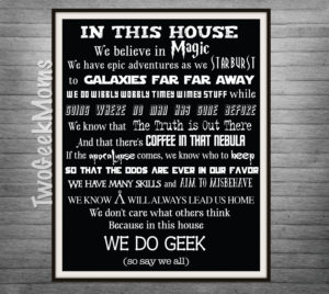 geeky-poster