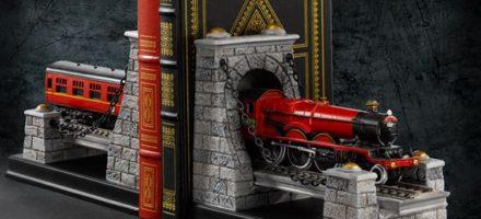 hogwarts-express-bookends
