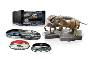 jurassic-world-3d-collectible-box-set