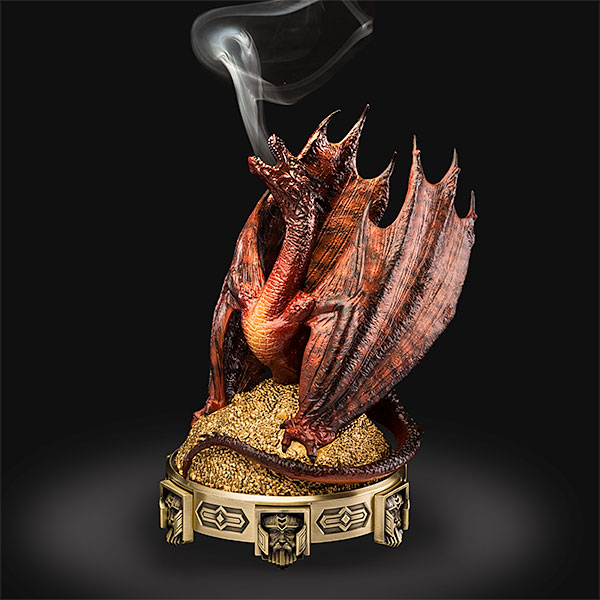 smaug_incense_burner