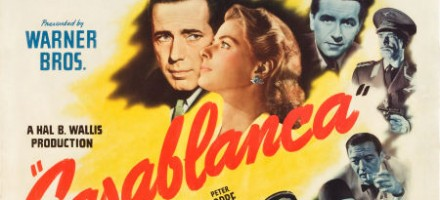 casablanca-movie-poster