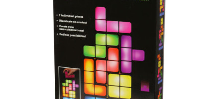 tetris-light-boxed