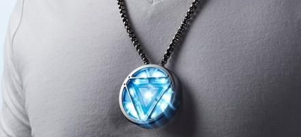 iron-man-arc-reactor-necklace