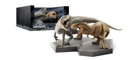 jurassic-world-3d-collectible-dinosaurs