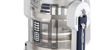 r2d2-coffee-press