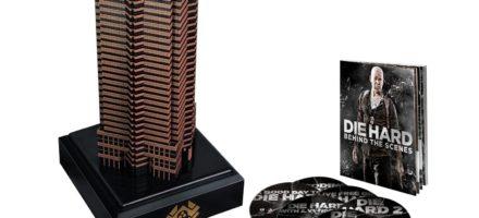 diehard-collectible-boxset