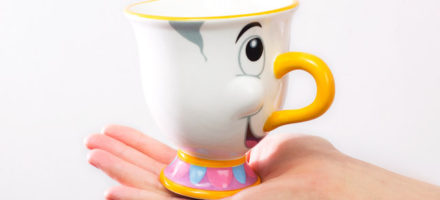 beauty-and-the-beast-chip-mug_on-hand