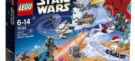 lego-calendar-star-wars