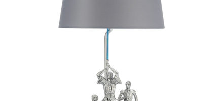 new_hope_pewter_lamp