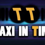 Taxi in time screenshot